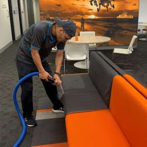 Upholstery Cleaning   D&D Clean Services