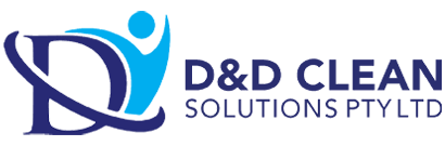 D&D Clean Solutions (Pty) Ltd.