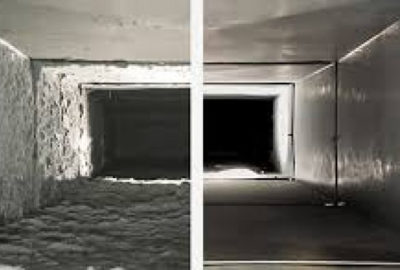 Air Duct Cleaning   D&D Clean Solutions